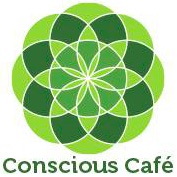 Conscious Cafe at the Castle on Main