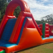 Extreme Inflatables