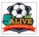 5 Alive Football