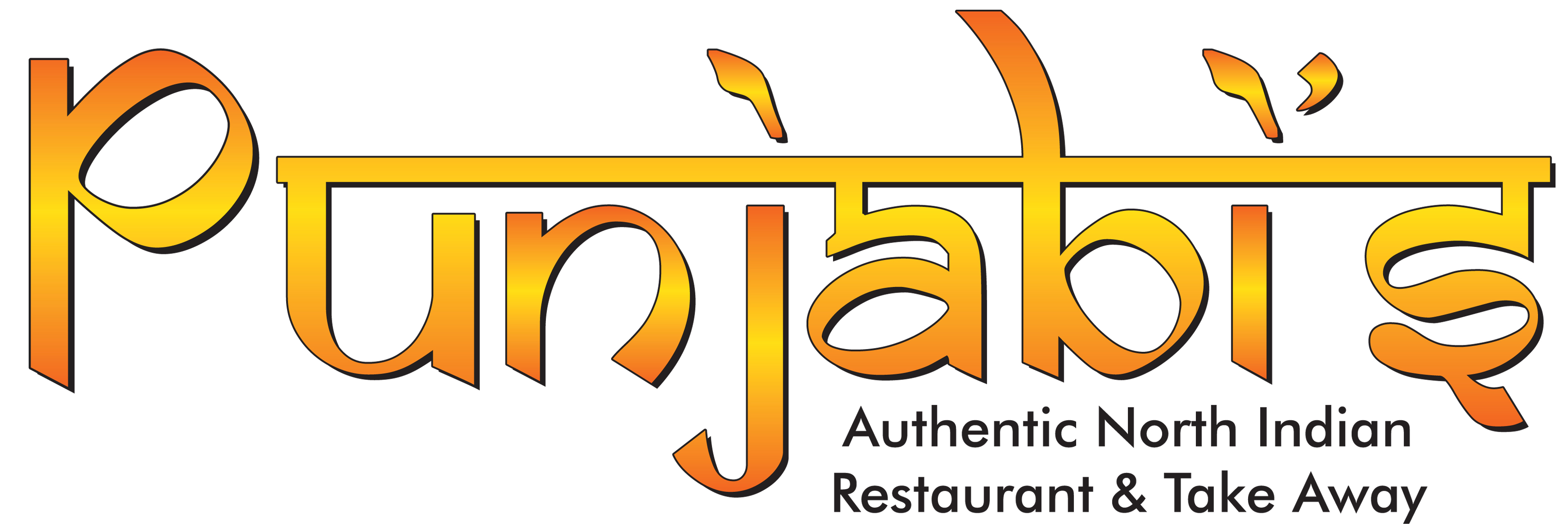 Punjabis Authentic North Indian Restaurant