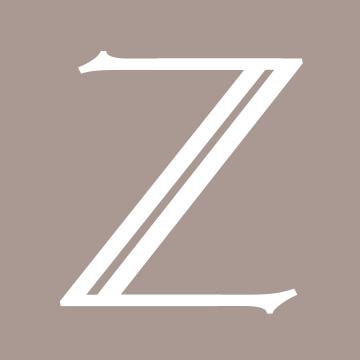 Zululami Luxury Coastal Estates Other Property